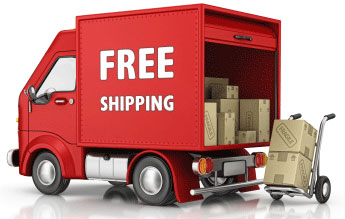 Free Shipping on First Alert Products - Limited time only