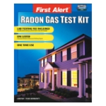 Environmental Test Kits FAQ