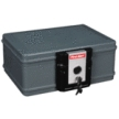 First Alert Fire and Waterproof Security Chests