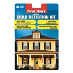 Mold Test Kits FAQ