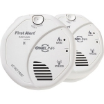 First Alert Wireless Interconnect Alarms FAQ