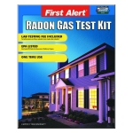 Radon Test Kits FAQ