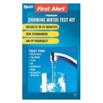 Water Test Kits FAQ