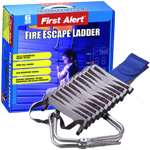 First Alert Home Safety Productss