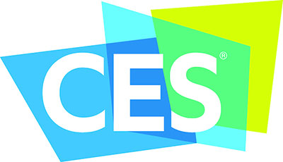 first alert onelink at ces 2019