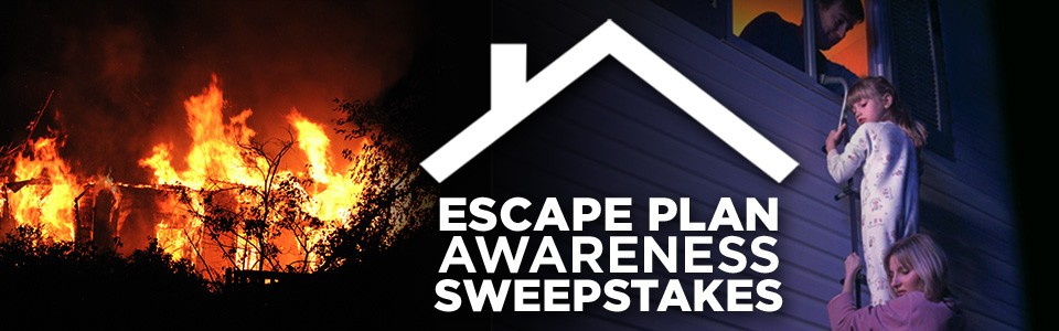 first alert home safety contest, sweepstakes, giveaway