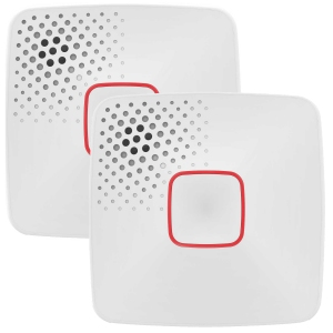 onelink by first alert smoke and carbon monoxide detectors