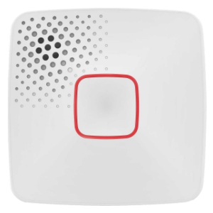 onelink by first alert smoke and carbon monoxide alarms