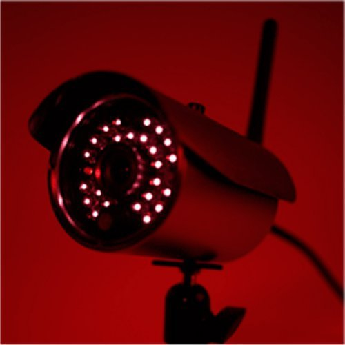 Home Security Systems Security Camera Systems Home