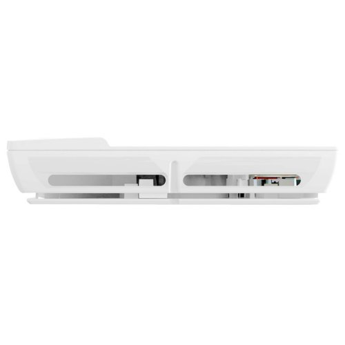 First alert pc900 photoelectric smoke & co combo alarm | first.