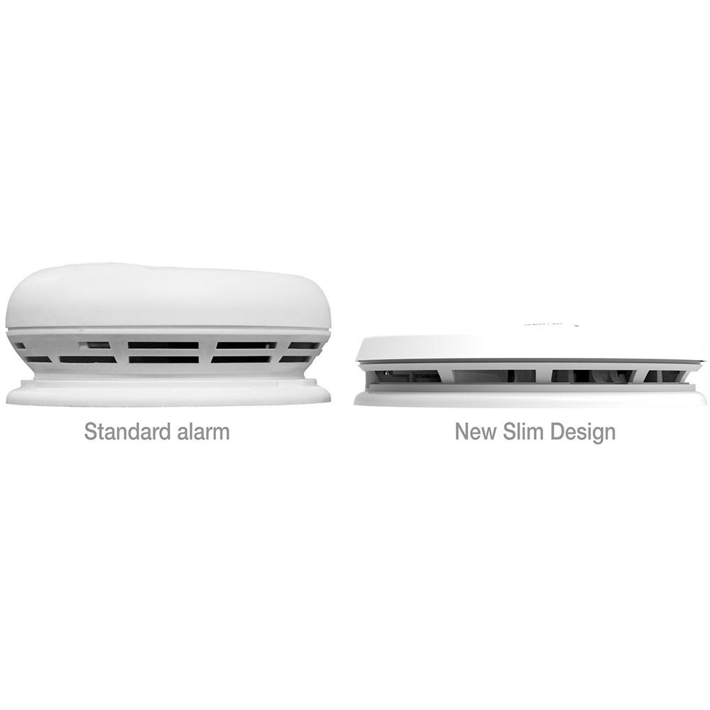 first alert prc700 battery combo photoelectric smoke carbon monoxide al. Black Bedroom Furniture Sets. Home Design Ideas