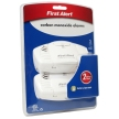 Carbon Monoxide Alarm Twin Pack