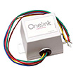 Onelink Add-A-Wire For Wi-Fi Thermostat Models THERM-500 and THERM-500CP1