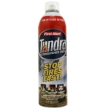First Alert Tundra Camp Fire Extinguishing Spray, AF400-CAMP