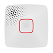 First Alert DC10-500 Onelink Wi-Fi Smoke & Carbon Monoxide Alarm 10 Year Battery