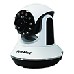 First Alert High Definition Wi-Fi Indoor Security Camera (DWIP-720)