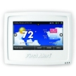 First Alert Onelink Wi-fi Thermostat - Therm-500